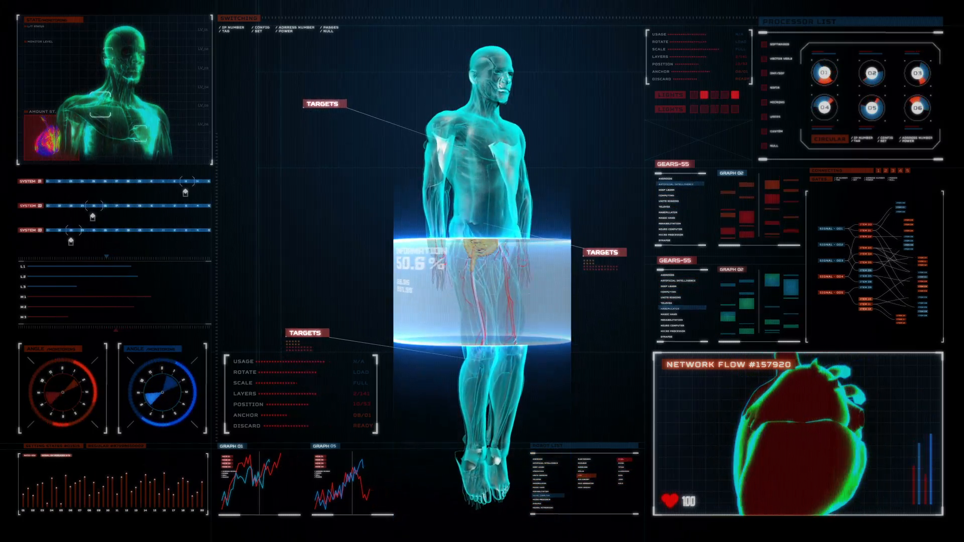 human-skeletal-and-blood-vascular-system-inside-scanning-human-body-in-digital-medical-display-user-interface_sodxfqjf__F0009