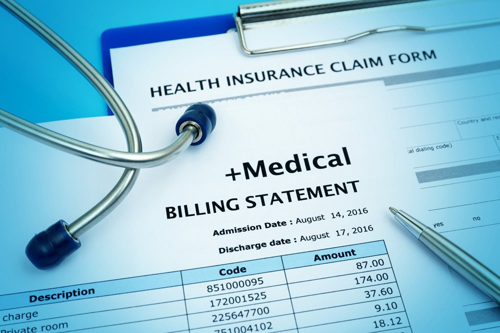 Why Should You Consider Outsourcing Pennsylvania Medical Billing Companies