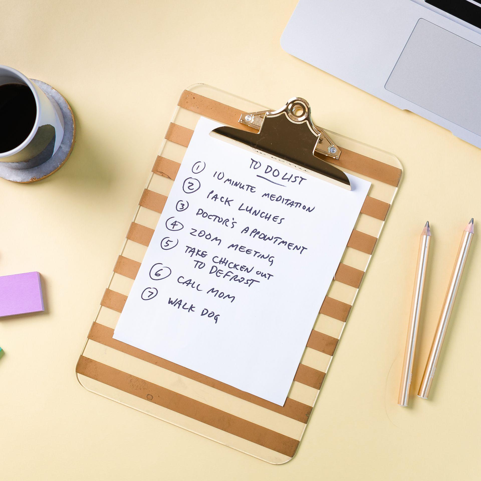 how-to-create-daily-routine-hero-9abc3e09a46b49fe85b7038f65a5abbc